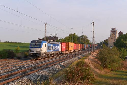Herrnberchtheim  2018-09-20
