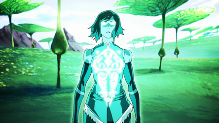 Raava_and_Korra_reconnect