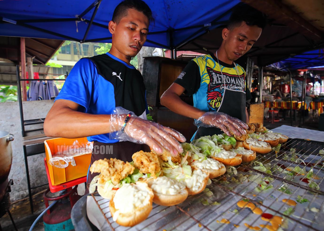 Stylish-Burger-PJ-RM3-Burgers