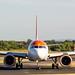 Easyjet G-UZHB A320-200Neo (IMG_0786a)