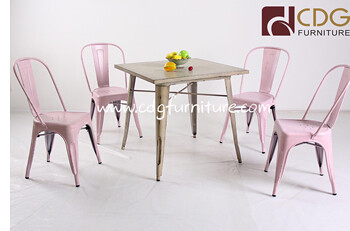commercial furniture factory