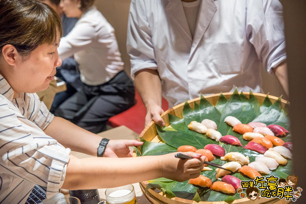 太羽魚貝料理専門店-10