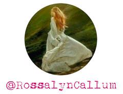 19-RossalynCallum