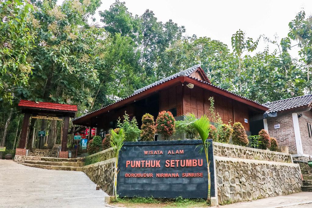 punthuk-setumbu-hill-alexisjetsets-30