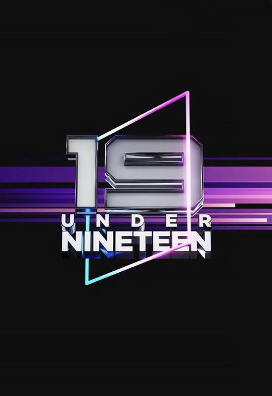 Under Nineteen (2018)