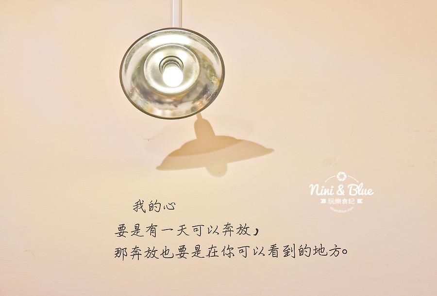 村口微光 菜單 逢甲 台中西屯 巷弄 隱藏美食 29