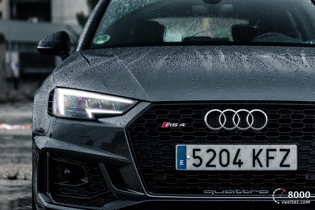 Audi RS4 - 8000vueltas_-11