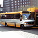 Stagecoach Manchester R252 SDT (on loan from Plaxton)