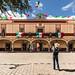 Sombrerete, Zacatecas por alej hernández