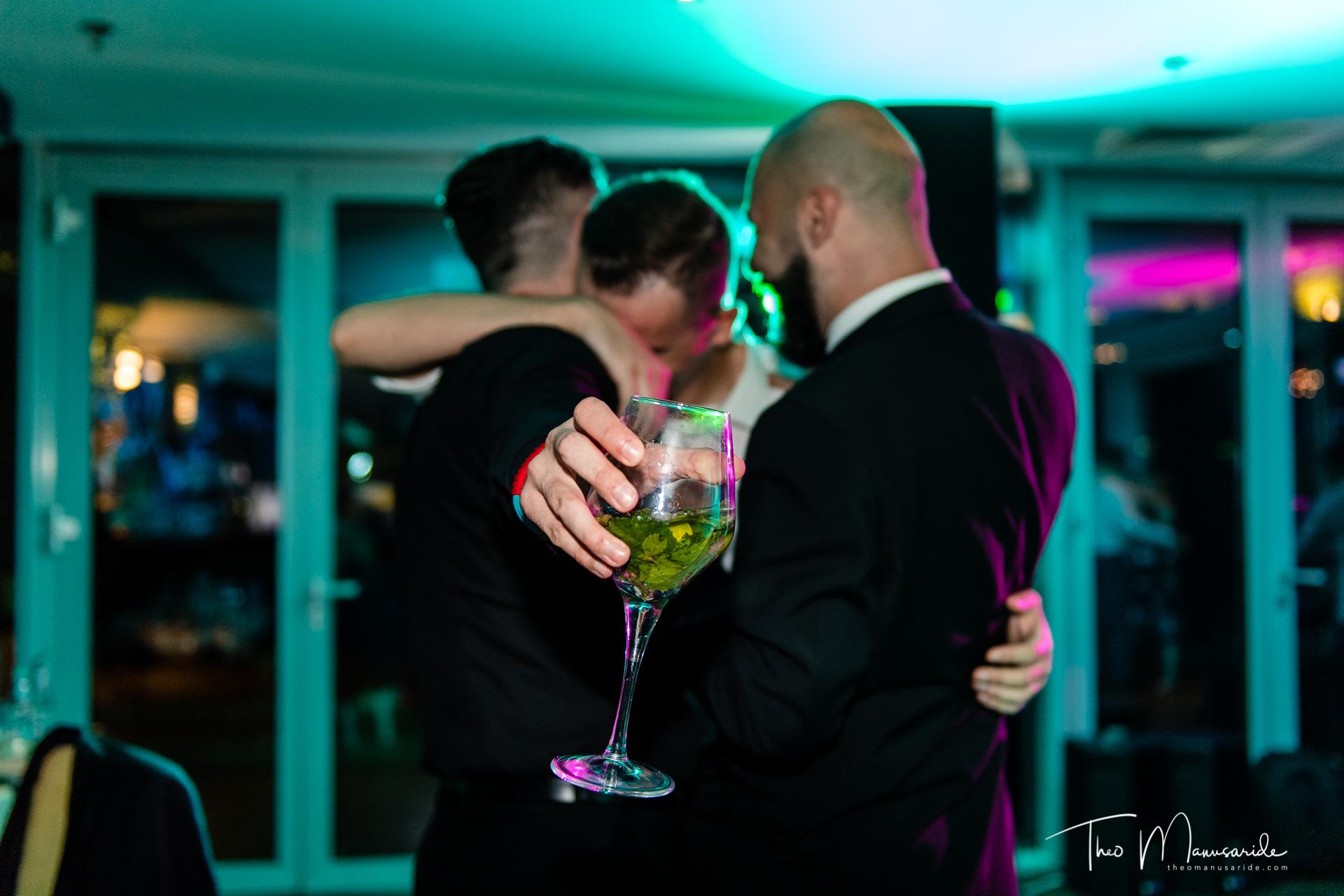 fotograf-nunta-18-lounge-32