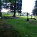 Port Glasgow Cemetery Woodhill (342)