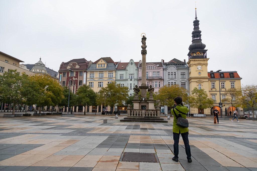 czech_Ostrava-23