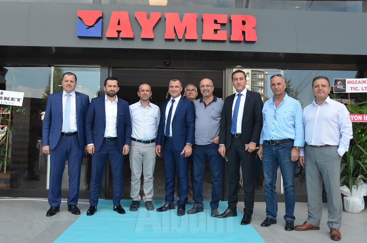 Baki-Boz,-Nuh-Mehmet-Yalçın,-Ahmet-Özlü,-Mehmet-Uslu