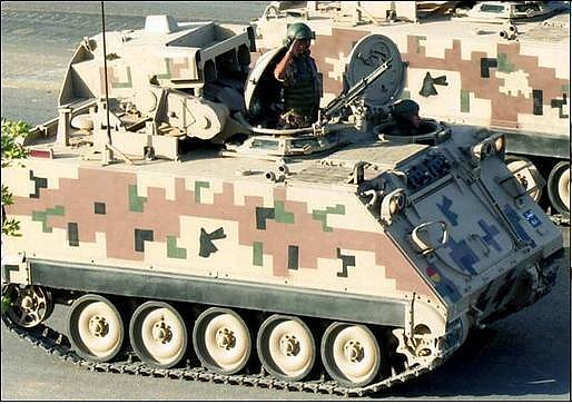 M901-ITV-jordan-parade-dpk-1