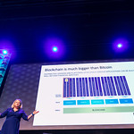 OpenNetworkingSummit_Europe_Amsterdam_180927_highres-34