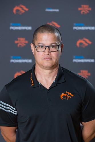 Pat Hennelly (MVB head coach 18-29 Snucins)