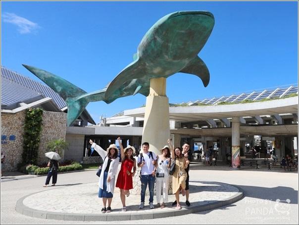 Kkday Okinawa Enjoy Pass (8)