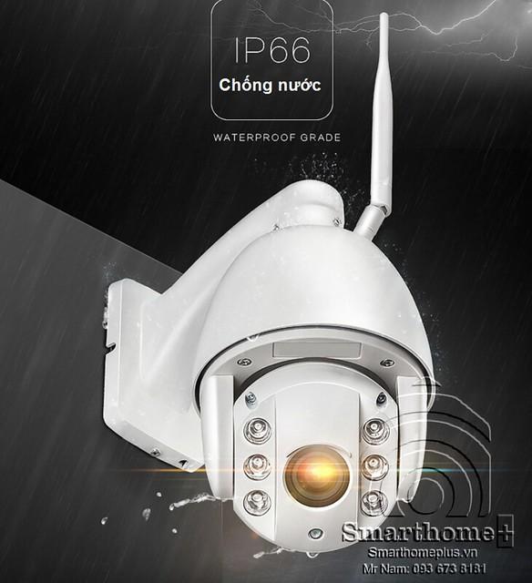 camera-4g-nang-luong-mat-troi-chong-nuoc-shp-avs3
