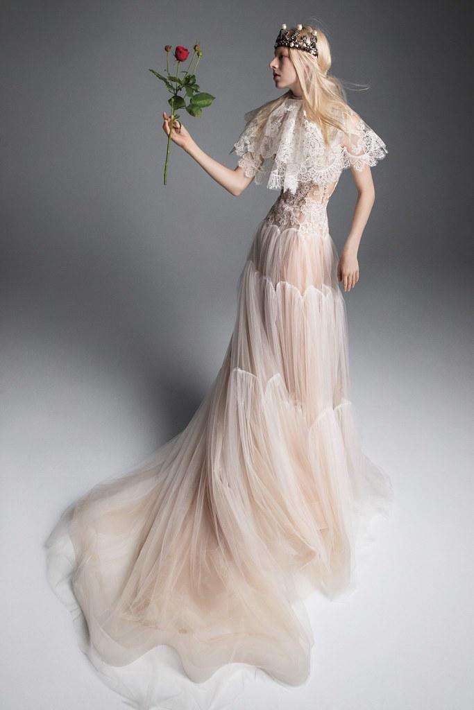 00004-vera-wang-fall-2019-bridal