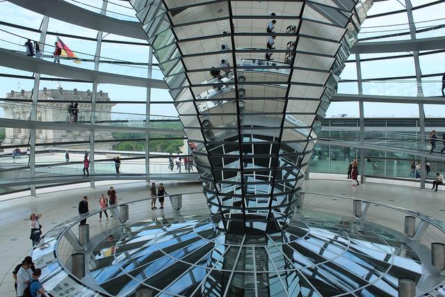 Berlino_173_vero