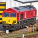 66066 DB Cargo_A060003