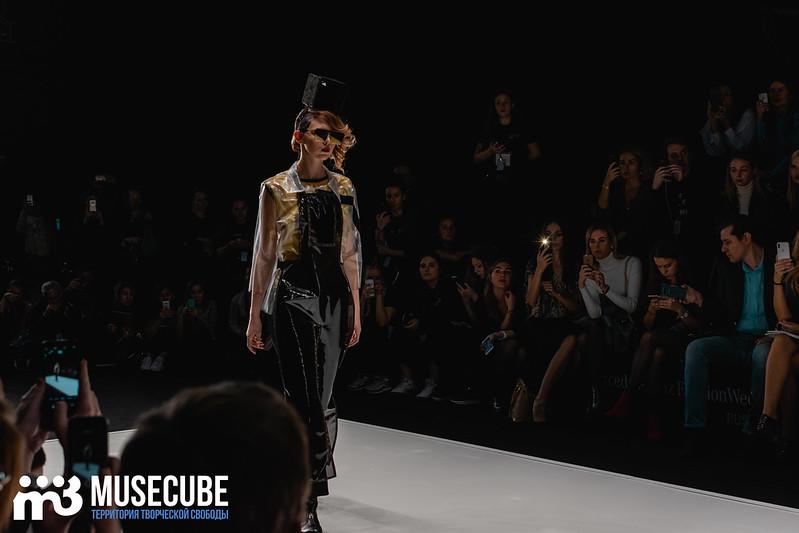 fashionweek__007