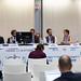 ICity Lab 2018 - Firenze