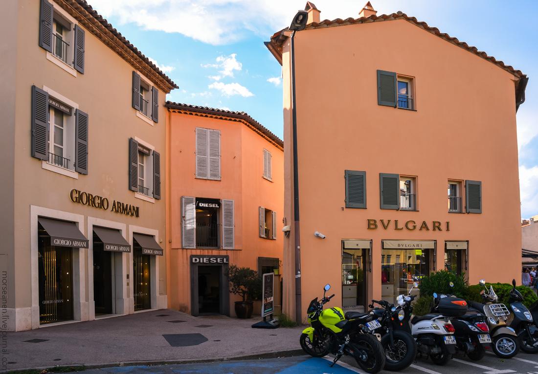Saint-Tropez-(18)