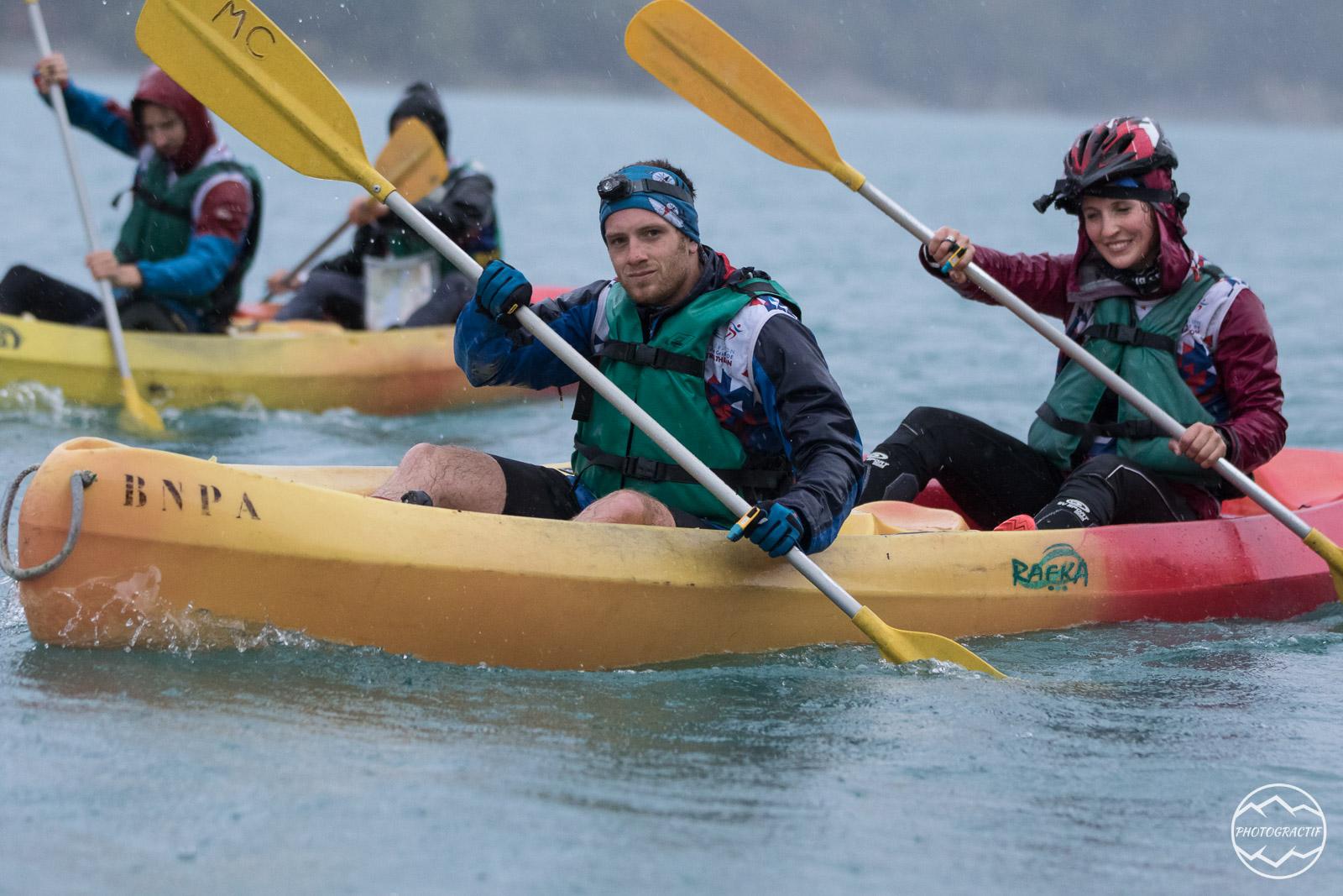 ROA 2018 Canoe (38)