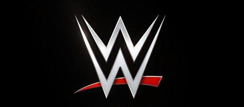 WWElogo1
