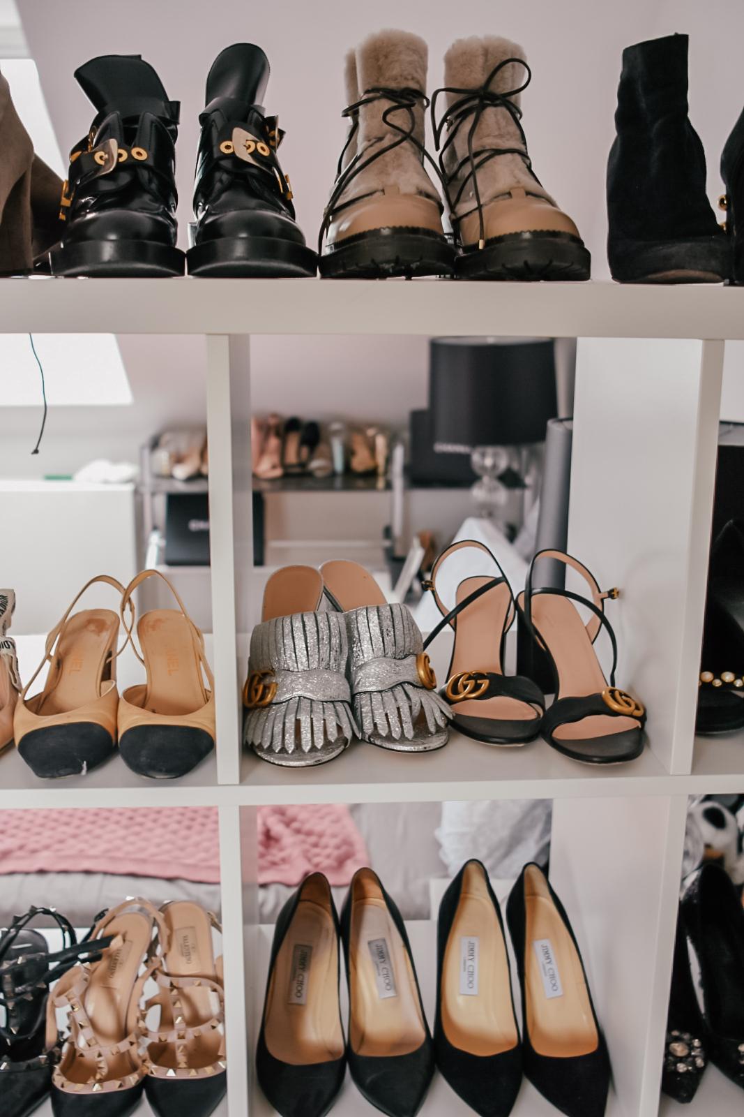 shoes6-2