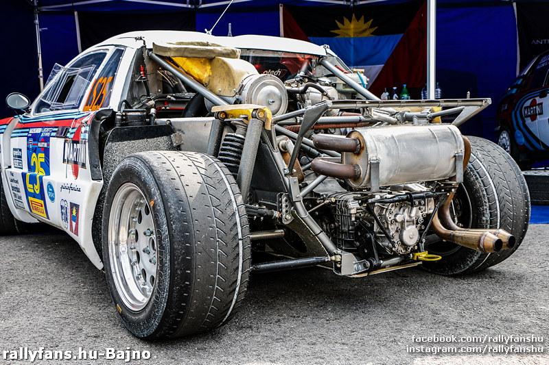 RallyFans.hu-17087