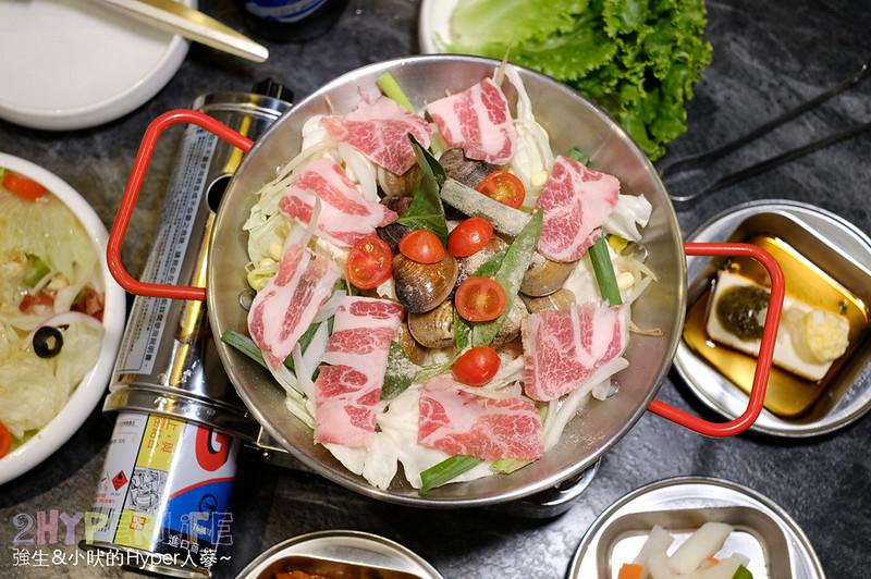 龍門燒肉 (31)
