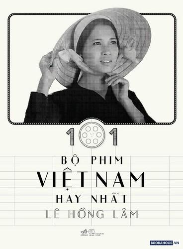 101-bo-phim-viet-nam-hay-nhat