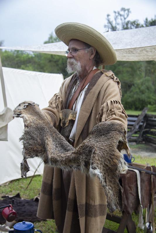 Texian Market Day28
