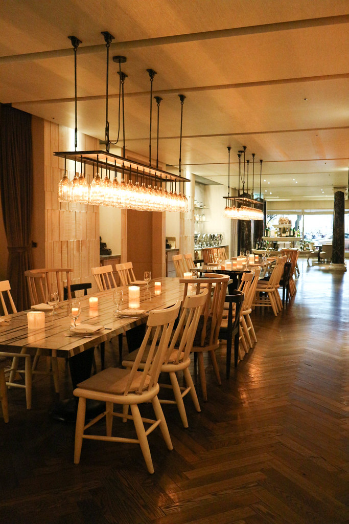 l'idiot restaurant 驢子餐廳 (3)