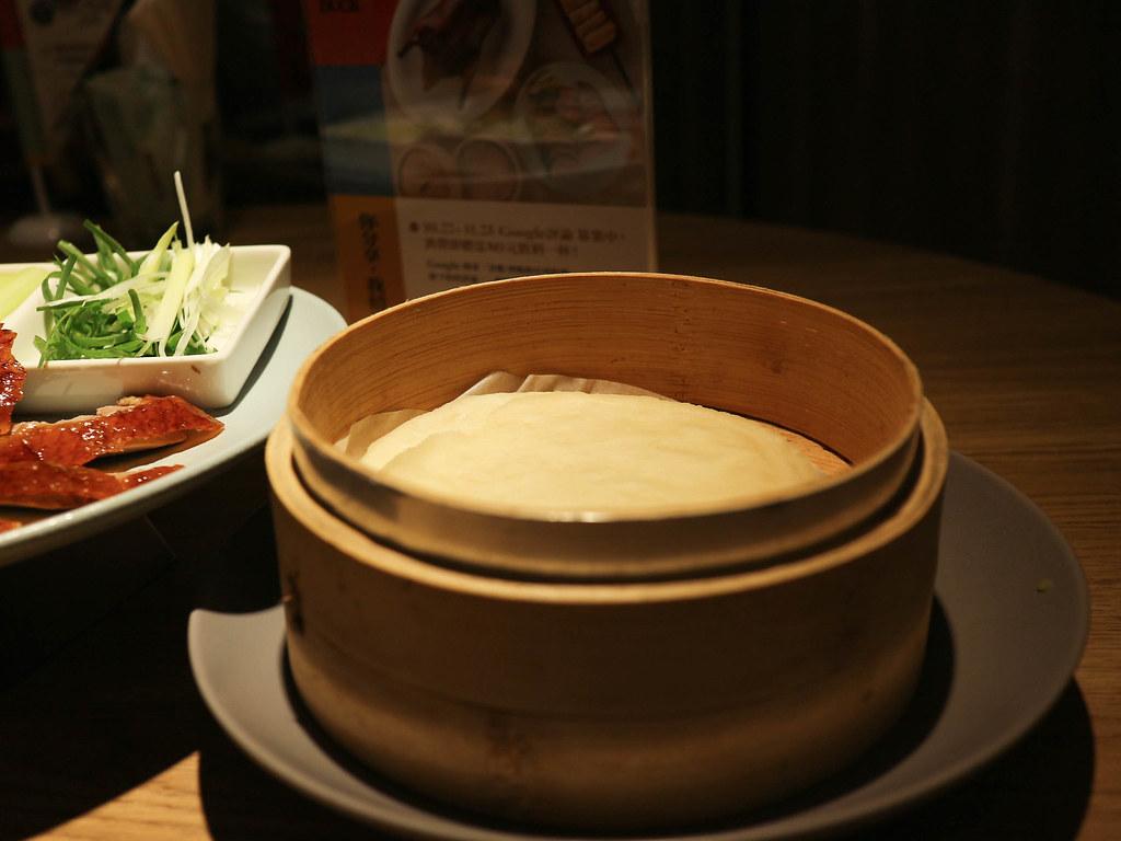 享鴨 烤鴨與中華料理 (51)