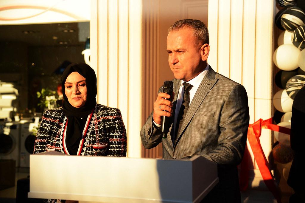 Gül-ve-Mustafa-Sönmez