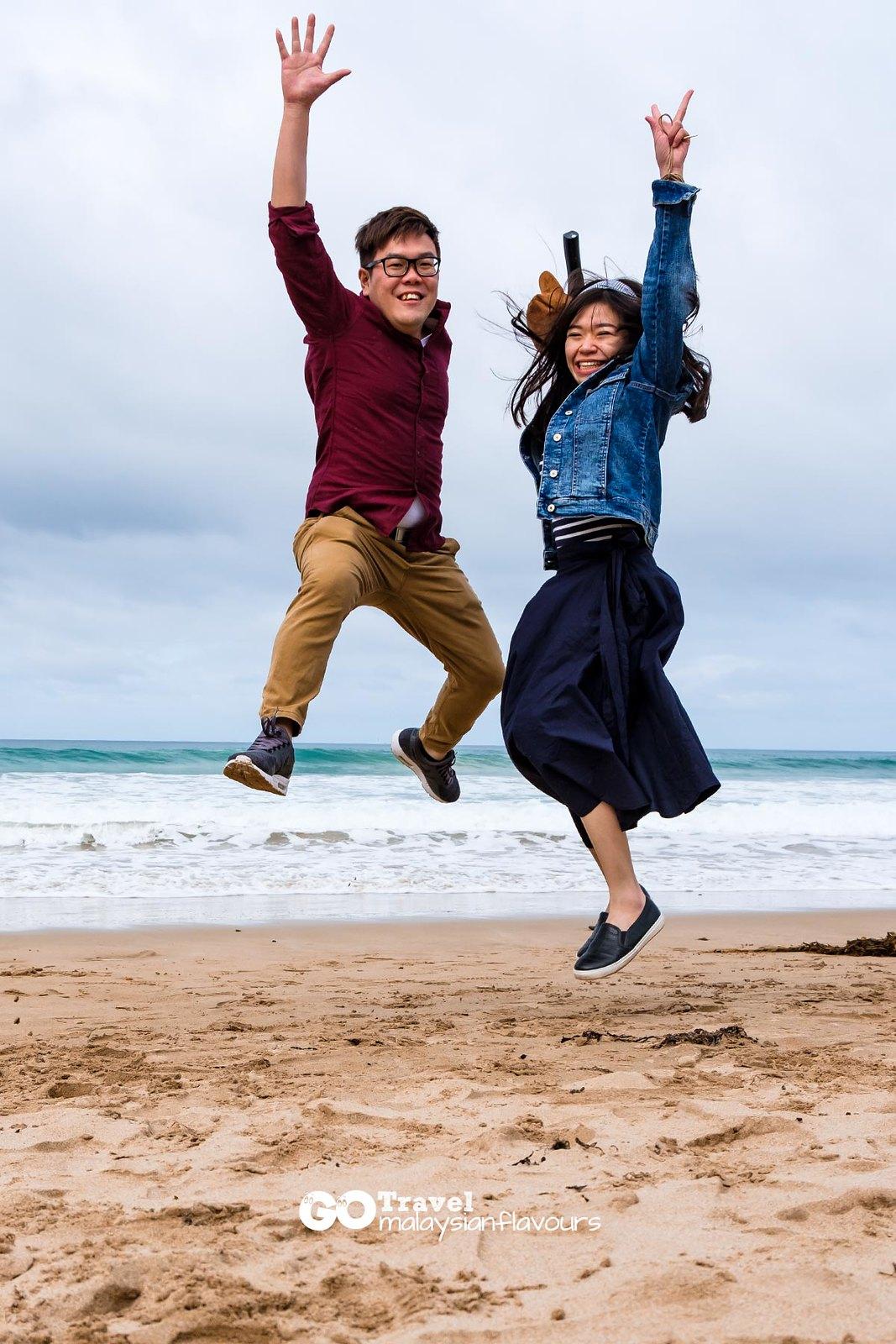jump-photo