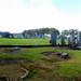 Port Glasgow Cemetery Woodhill (345)