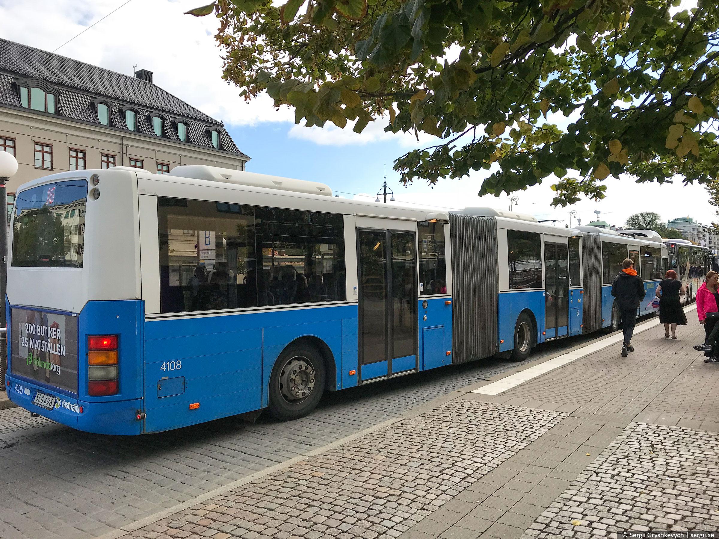 göteborg-ghotenburg-sweden-2018-13