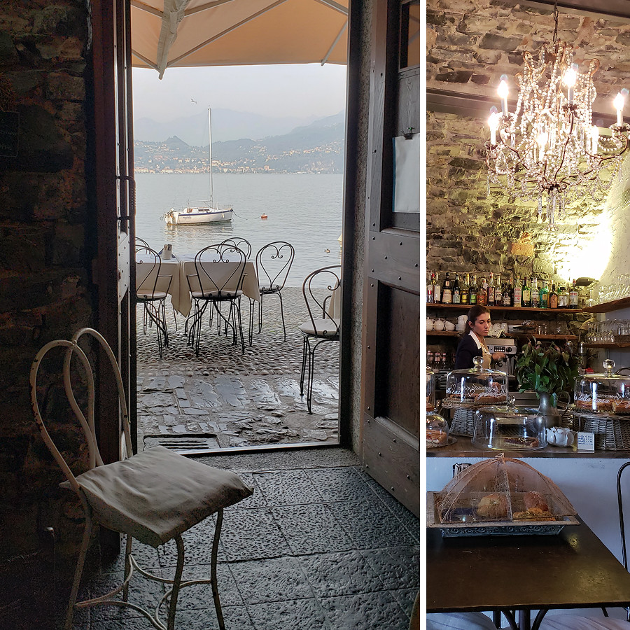 22-cute-restaurant-in-Varenna-1
