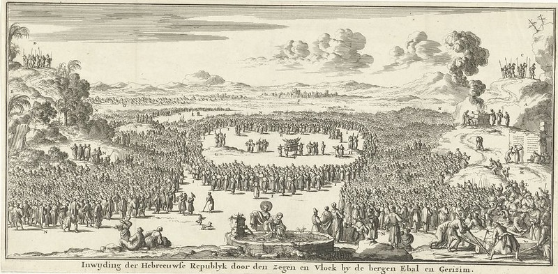 Mt-Ebal-Gerizim-Jan-Luyken-Willem-Goeree-1683-scs-1