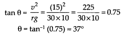 NCERT Solutions for Class 11 Physics Chapter 5 Law of Motion 32