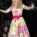 Showgirls with Morgan Lorayn Shugga Jessica 097