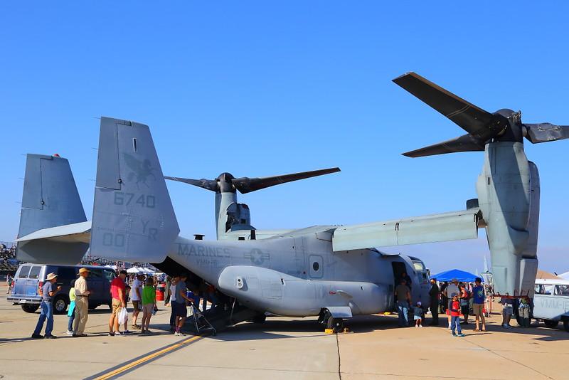 IMG_4620 MV-22B Osprey