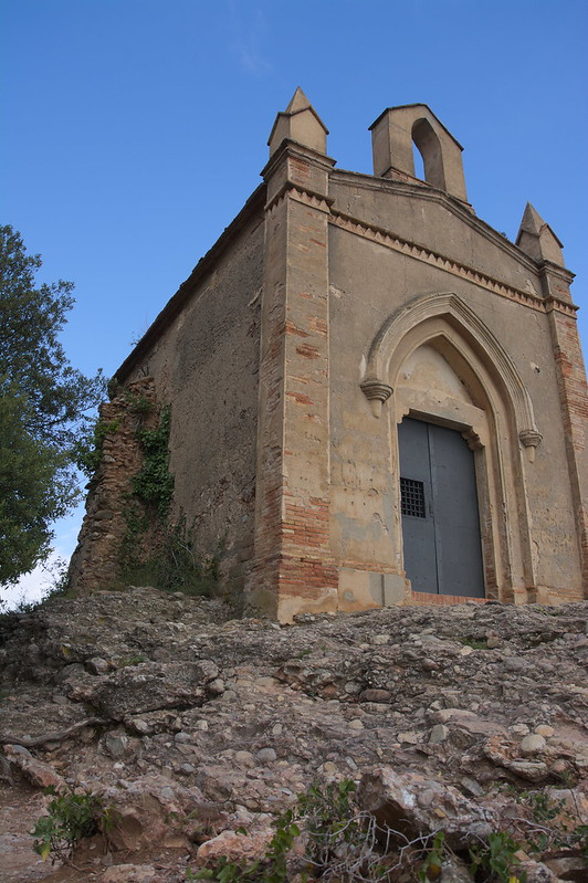 Ermita de Sant JoanDSC_2225