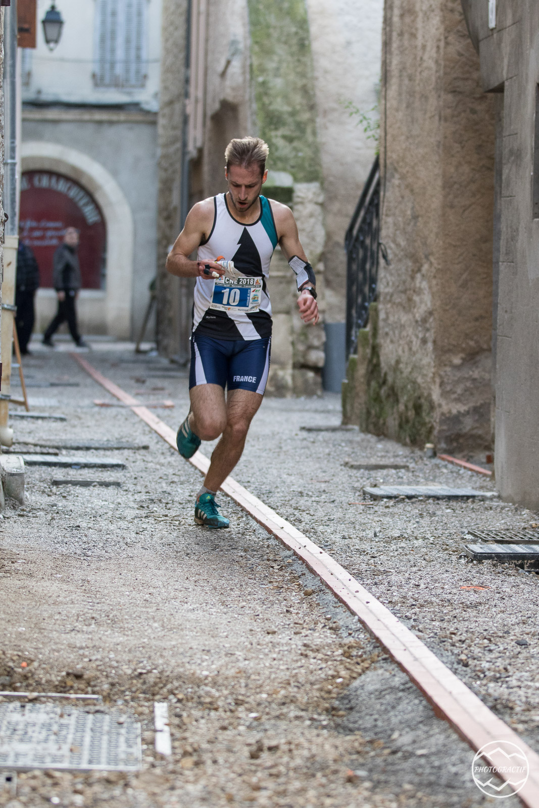 CDF Sprint CO Manosque 2018 (75)