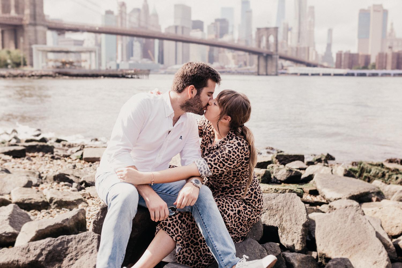 Daisy y Jose - Preboda en NY (Web) 172