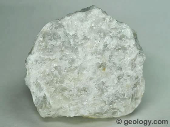 batu marmer